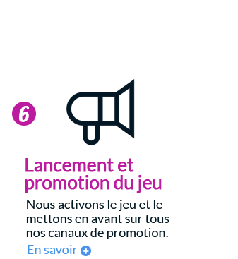 6-promotion